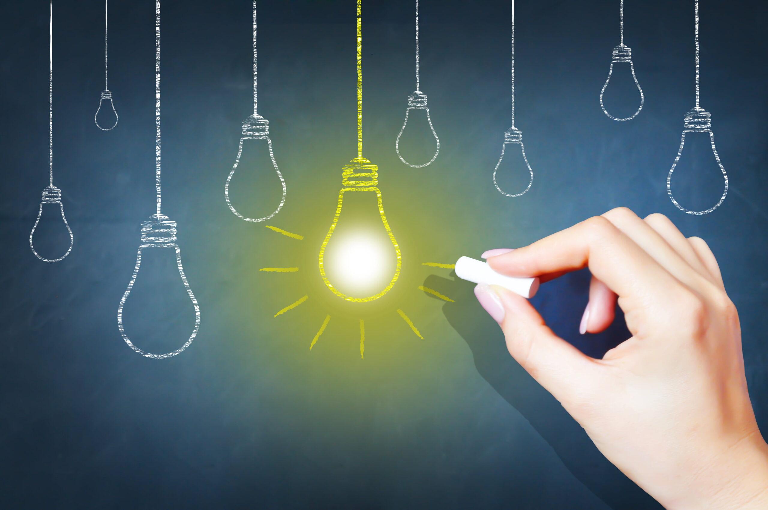 Girişimciliğin Avantajları